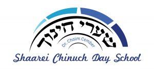 Shaarei Chinuch Day School