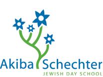 Akiba Schechter