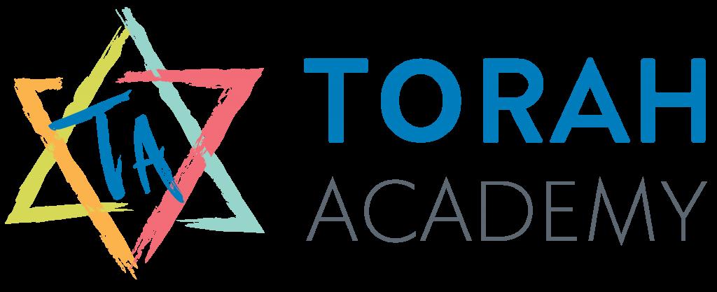 Torah Academy Buffalo Grove