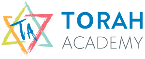 Torah Academy of Buffalo Grove Logo