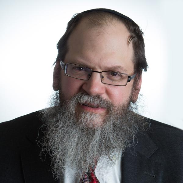 Larry Benjaminboard member