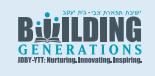 Logo 2 JDBYYTT
