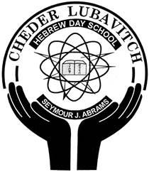 Logo 3 CL
