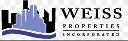 Weiss Properties Inc Website Image