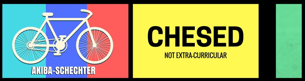 CHESED (1)