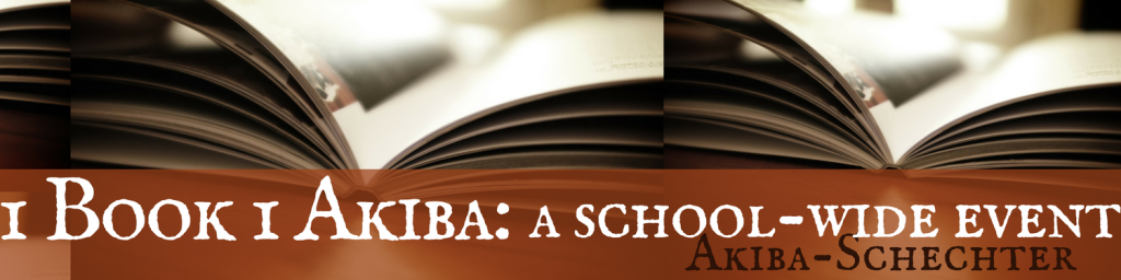 1-book-1-akiba-a-school-wide-2-month-event